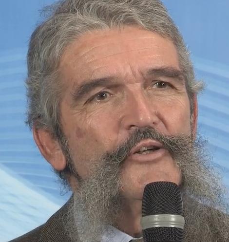 Jean-René BRUNETIERE