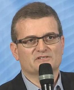 Pierre-Emmanuel DANET