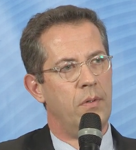 Jean de BERNARDI