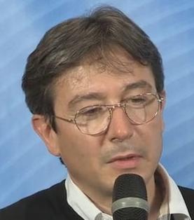 Frédéric BOIZUMAULT