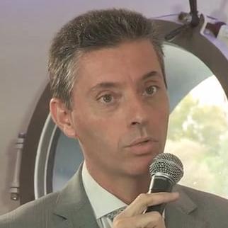 Christophe Morote
