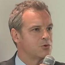 Denis Burlaud