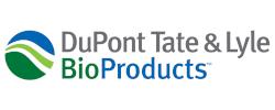 DuPont Tate & Lyle