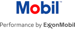 Mobil industrial lubricants