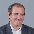 Jean-Luc Carré, président du Snefcca