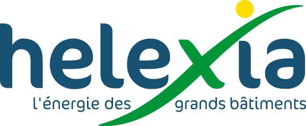Société Helexia